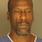 Bruce Anthony Jackson, arrested for attempted homicide, aggravated assault and simple assault.