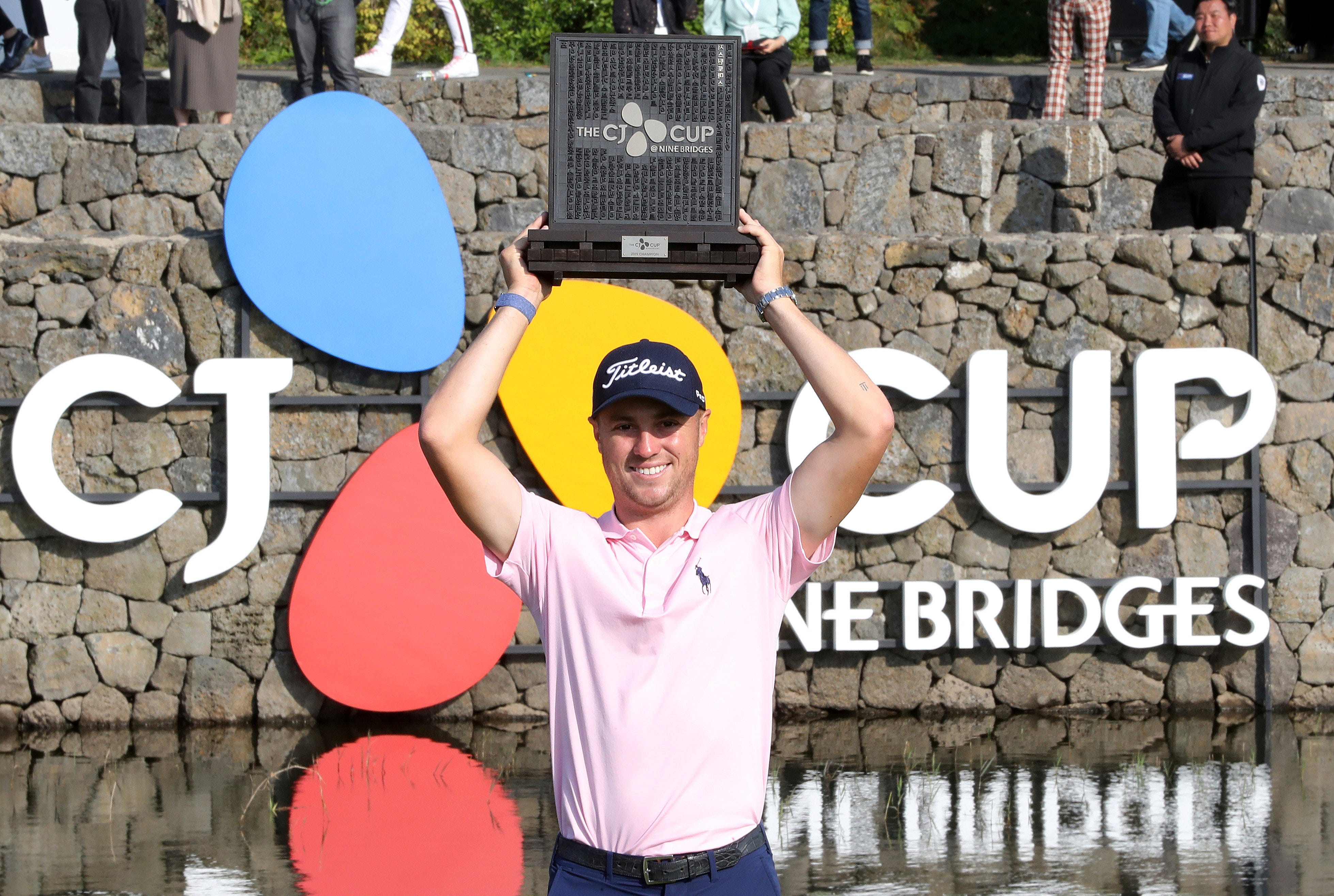 Opinion: Brooks Koepka, Matt Every do their part to change PGA Tour's narrative