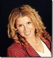 Amanda Prendergast