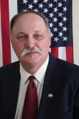 Ed Kuhl
