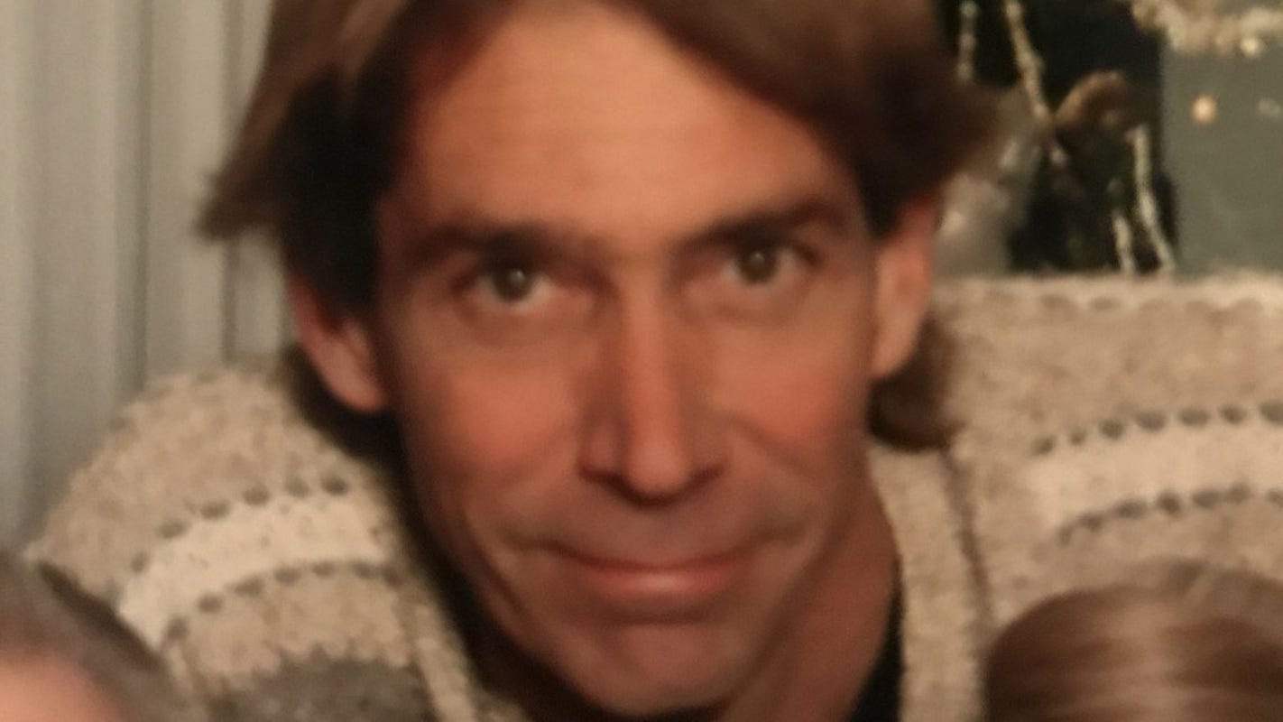 Fort Collins police ask for help finding missing at-risk man