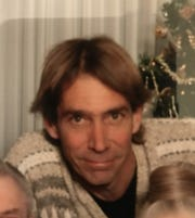 Fort Collins Police Services is asking for help finding a missing at-risk adult, known as Christian H.