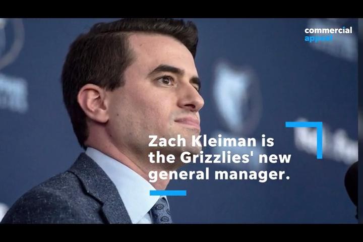 5 Memphis Grizzlies season predictions: Ja Morant's ceiling, Jaren Jackson Jr.'s development