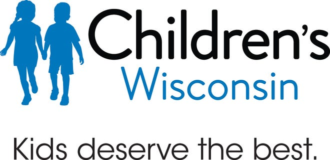 Children's Hospital of Wisconsin is changing its brand name to Children's Wisconsin.