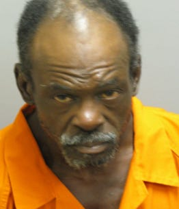 Willie Mack is charged with second degree assault in a Oct. 21 stabbing.