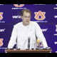 Gus Malzahn looks back at win at Arkansas, forward to LSU