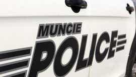 Muncie man arrested in severe beating
