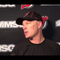 Devils' coach John Hynes talks about holding a second training camp of sorts during a five-day break in action.