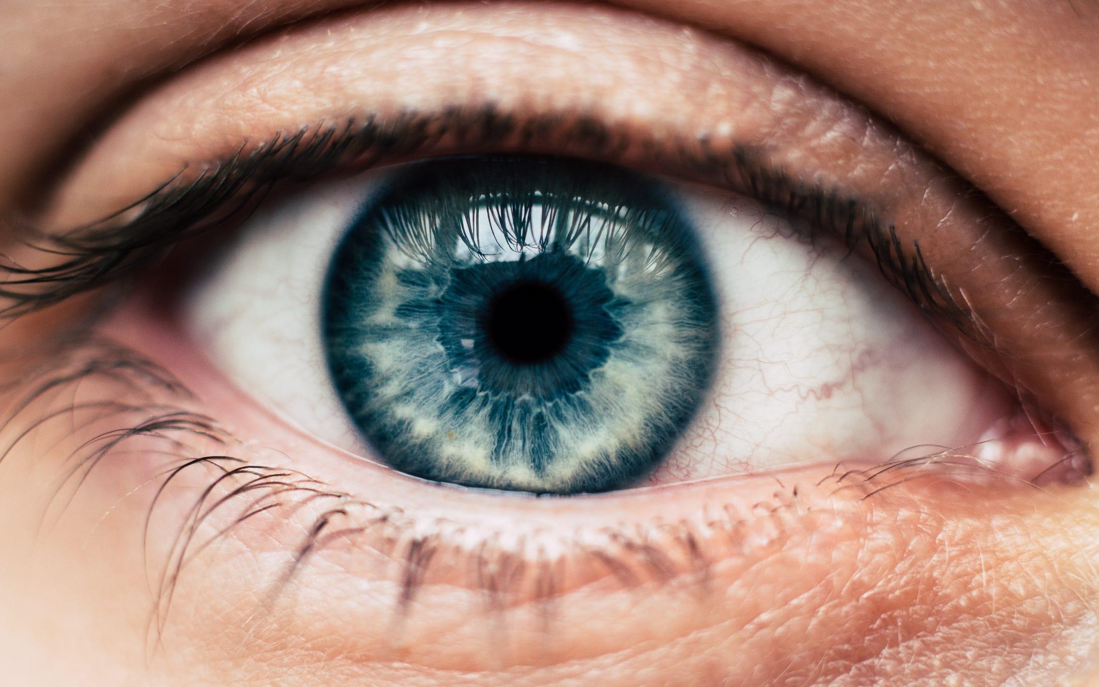 Ask The Pharmacist Tepezza For Thyroid Eye Disease