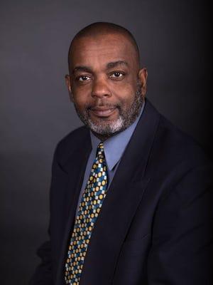 Walter McDonald III