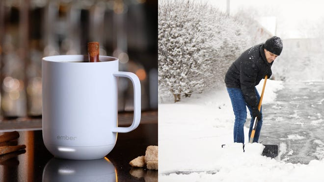 21 things you need to buy for winter now