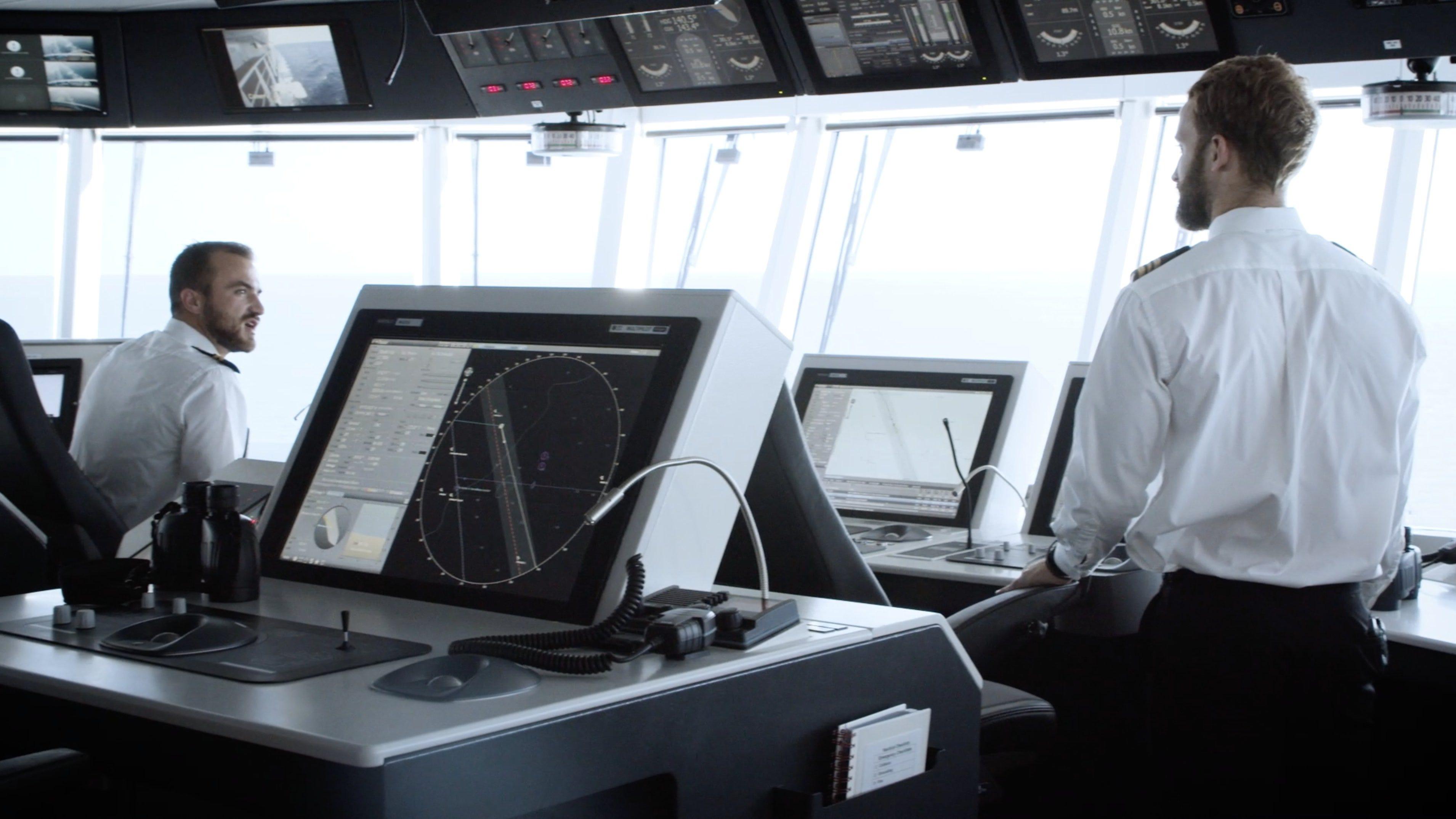 Princess Cruises' newest ship, Sky Princess, kicks off inaugural season in Europe