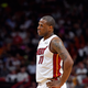 Dion Waiters and the Heat have major issues, but a trade is still looking unlikely