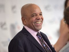 Berry Gordy's 60-year Motown competition fueled American dreams, music and healing