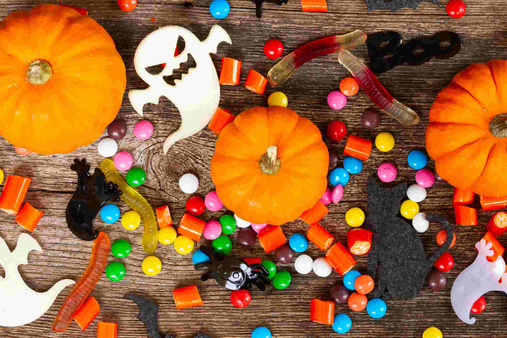 Halloween 2019 Events Space Coast Brevard County And Melbourne