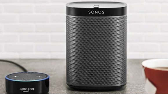 Best gifts for grandma 2019: Sonos One (second-generation)