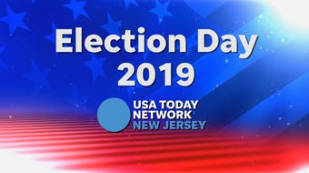 Here are the top 5 reasons to go to the polls for Election Day 2019.