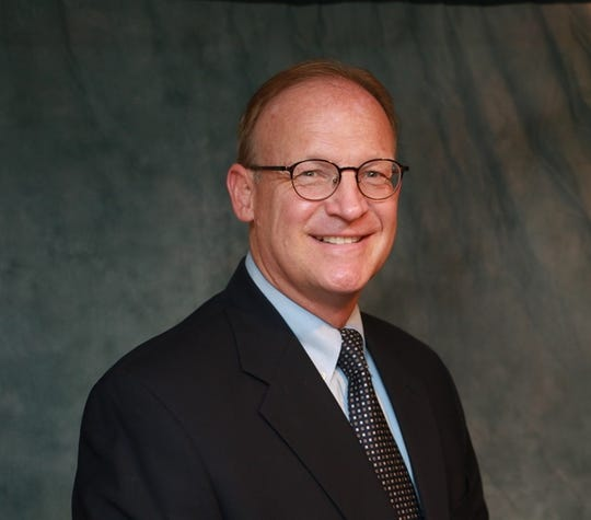 Michael Korchak
