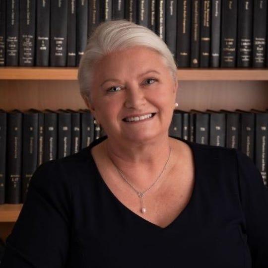 Debra Gelson