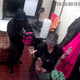 Police search for men who robbed Palm Bay fast food restaurant