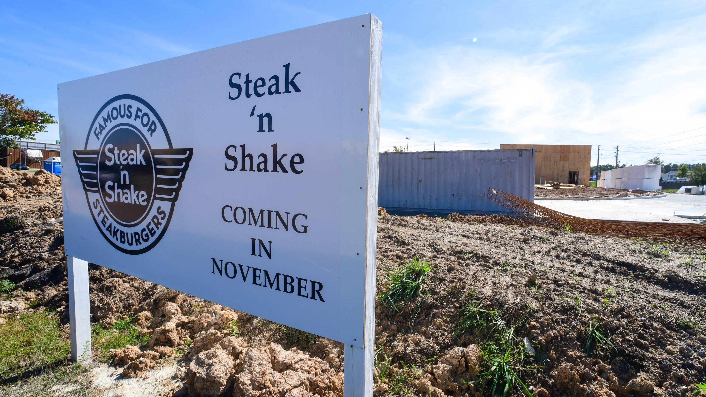 steak and shake hattiesburg ms