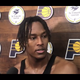 Myles Turner: After years of talking about it, Pacers finally have roster to play faster