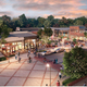 City of Knoxville strategic plan for Chilhowee Park renovation.