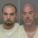 Two men face drug charges after police raid Genoa Township home