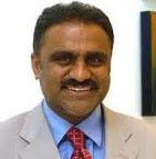 Dr. Vivek Palavali