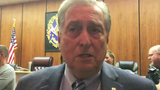 Wetumpka Mayor Jerry Willis says the stadium will help boost the economy of the city.
