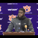 Auburn safety Daniel Thomas looking forward to another chance to play LSU