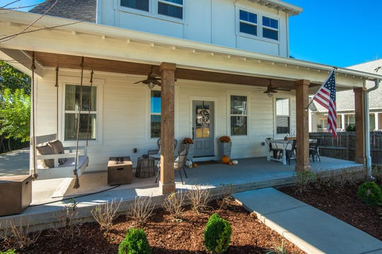 WILLIAMSON COUNTY: 7303 Hunting Camp Road,Fairview 37062