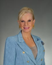 Brenda O'Connor