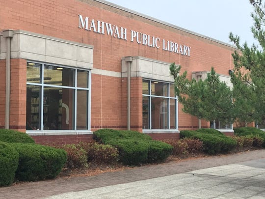 Mahwah voters will be asked to approve and average $20.76 increase in township taxes to support its library above its state-mandated minimum.