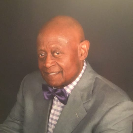 The Robert L. Wilhite Award of Excellence will be given yearly to a music instructor who has best served students in historically disadvantaged student populations.