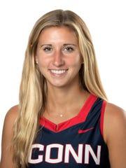 Jess Dembrowski