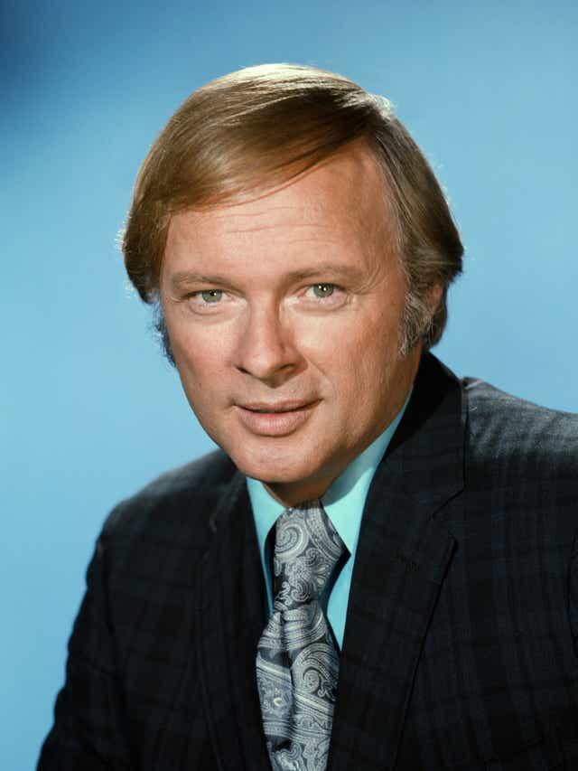 Days Of Our Lives Alum John Clarke Dead At 88
