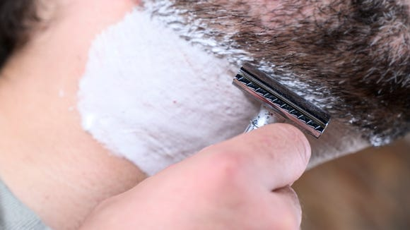 Best gifts for boyfriends 2019: Merkur Progress Safety Razor