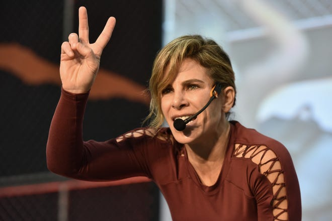Jillian Michaels shares her new diet advice.