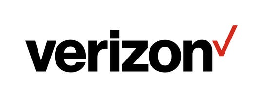 Verizon and Disney are teaming up on a Disney+ bundle promotion.