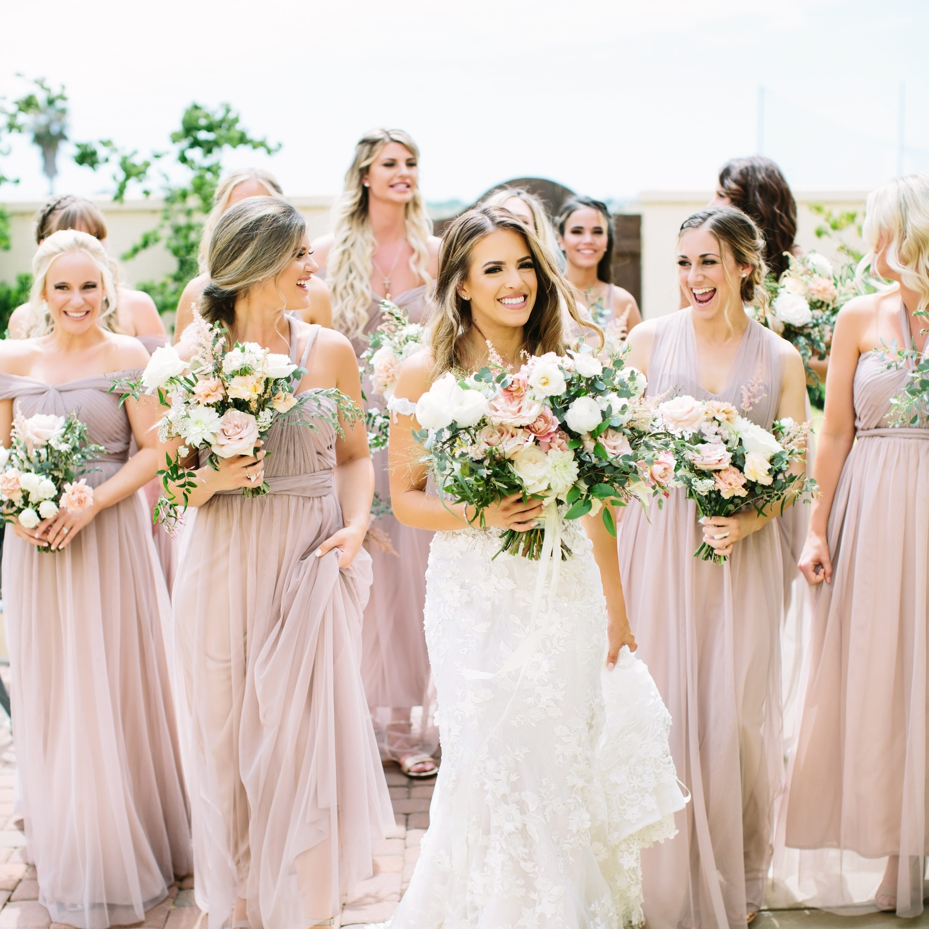 low price discount fashion Wedding dress chain David's Bridal plans big changes after ...