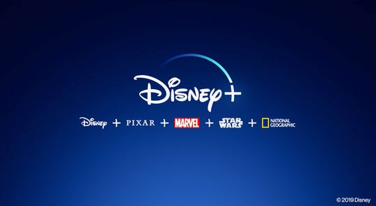 Verizon will be bundling a free year of Disney+ to wireless and FIOS subscribers.