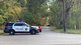 A suspicious death was found this morning and is currently being investigated by Howell Police