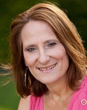 Janet Mendenhall