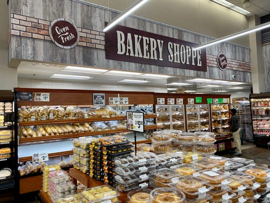 ShopRite of Linden recently had a grand reopening.