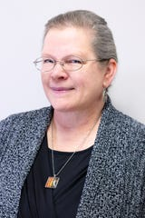 Dana Schuemann