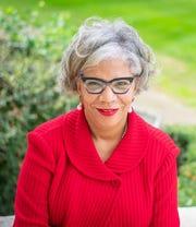 Pamela Martin Turner, President and CEO, Vanguard Community Development