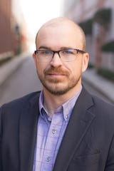 Michael Corley is Upstate coordinator and attorney for the South Carolina Environmental Law Project.