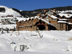 Jamaican citizens sue exclusive Yellowstone Club over wages
