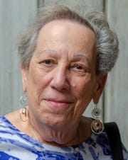 June Braverman